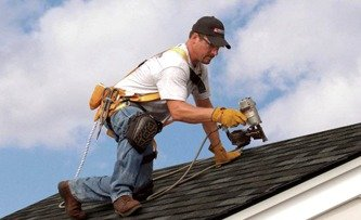 Residential Roofing Contractor Dimensional Contracting